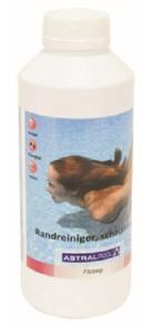 Randreiniger 1l (411425)