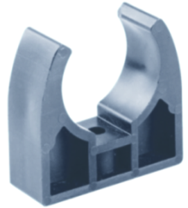 Rohrklemme PP IBG - DA 32 (606730)
