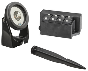 LunaAqua Power LED Set 1 (42633)