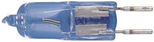 Leuchtmittel 12V, 20W, G4 (70703) - Auslaufartikel!